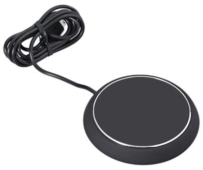 Бесконтактная зарядка Rock W5 Wireless charger