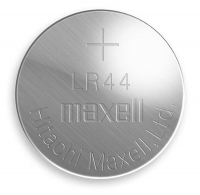 батарейка Maxell LR44-10BL