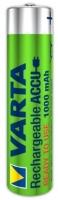аккумулятор Varta 1000 mAh R03/AAA Professional-4BL