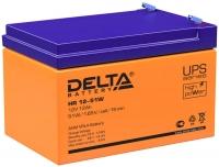 аккумулятор для UPS Delta HR 12-51W