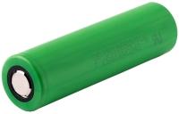 высокотоковый литиевый аккумулятор Sony US 18650 VTC6 30A 3000mAh, без защиты
